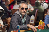 A Look at Some of the Biggest Movers on Day 4 of the WSOP Main Event