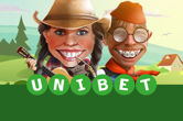 Win a Share of €100,000 and a Trip to Vietnam at Unibet Poker
