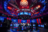 What Would You Do? Final Table Dilemmas in the 2017 WSOP Main Event