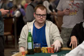 UK & Ireland Online Poker Rankings: Beresford Opens a Lead
