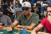 PN Blog: My Journey to 29th Place in the WSOP Main Event