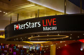 PokerStars LIVE Macau Reveals Schedule for Asia Championship of Poker