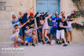 Blog : Mon expérience maltaise au Cash Game Festival