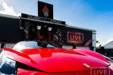 Dusk Till Dawn Announce £500K DTD 1000 Event