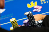 Here's Where to Play Live Poker Events in the UK & Ireland in August