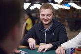 2-7 Triple Draw: Adam Owen Reviews Some Hands