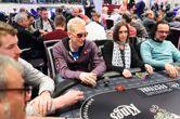 Hand Analysis: Daniel Negreanu vs. Johnny Chan on 'Poker After Dark'