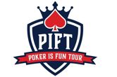 Mike Schneider's New Tour Tries to Bring Fun Back to Poker