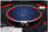 Νέο Spin & Go Max από το PokerStars: Τα πέντε νέα στοιχεία του παιχνιδιού