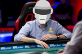 Libratus: Will Robots Take Over the (Poker) World?