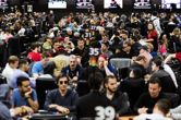 Player Profiling: Four New Poker Archetypes