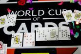$1.2 Million Bad Beat Jackpot Triggered at Playground Poker Club