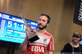 Pedro Cairat Wins the PokerStars National Championship (€432,178)