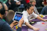 High-Stakes Poker Community Strikes Big on Floyd Mayweather Fight