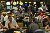 Setting Limits and Getting Paid in Poker