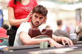 Sunday Briefing: Fabrizio Gonzalez Wins High Roller on Powerfest Day 1
