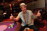 WSOP : John Hesp bientôt au centre d'un film