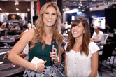 Throwback Thursday: 'Would You Rather' with Kristen Bicknell