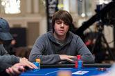 PokerStars WCOOP Day 7: 'magiet12' Wins $100K; Benny Spindler Runs Deep