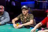 PokerStars WCOOP Day 8: Jens Lakemeier Wins Third COOP Title
