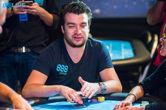UK & Ireland Online Poker Rankings: Moorman Back in UK Top 10