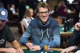 Hand Review: Top Pro Christoph Vogelsang Dissects Big Hand vs. Bonomo