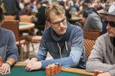 Hand Review: Christoph Vogelsang on His Big Call to Win the SHRB