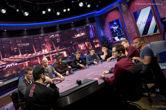 The Top Five Moments from the Poker Masters
