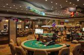 Gardens Casino Adds Flights to $1M Guaranteed, Angering Players
