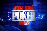 WSOPE Rozvadov Schedule Features €5 Million GTD Main Event