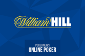 Win Big Money for Free in the October Overdrive at William Hill Poker
