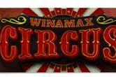 3 millions garantis sur 104 tournois, le programme complet des Winamax circus