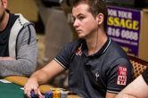 Dans La Tête D'un Pro : Ivan Deyra aux WSOP (épisode 3)