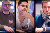 WSOP Europe : Triple Couronne pour Niall Farrell, Ben Pollak runner-up