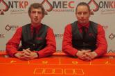 Aankondiging ONK Poker 2018 - ONK Poker