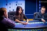 Top Five Hands from WSOP Europe: Hold'em Edition
