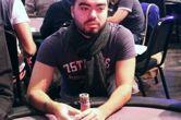 """Yves Rolland : """"Continuer encore longtemps dans le poker"""""""