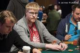 Sunday Briefing: Paul Vas Nunes Wins Second PokerStars Sunday Million