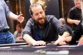 Ο Steve O'Dwyer μιλά για τους τρεις χρυσούς κανόνες των τουρνουά πόκερ