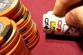 3 προχωρημένες τακτικές από high stakes poker pros