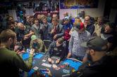 Utilizing the Antifragile Concept in a Poker Life