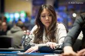 Maria Ho Talks Big Hands & Key Moments From WSOP Europe Main Event Run