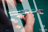 Top 10 Stories of 2017, #4: PokerGO Changes the Way WSOP is Consumed