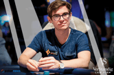 Top 10 Stories of 2017, #6: Fedor Holz and the Germans Continue High Roller Dominance