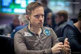 888poker Signs Poker Champ Martin Jacobson, Celebrates With Freeroll