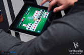 Top 10 Stories of 2017, #5: Online Poker Advances in the U.S.