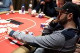 Keep It Real by Keeping Records of Your Play, Daniel Negreanu Shows
