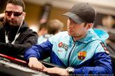 Run It Twice: Jeff Gross on His Biggest High-Stakes Pots (Won & Lost)