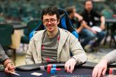 Isaac Haxton Latest Top Pro to Join partypoker