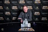 Ben Lamb Wins 2018 Aussie Millions $25,000 Challenge